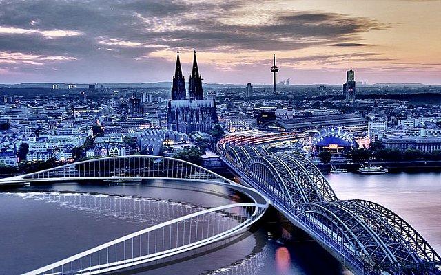 Süper Köln