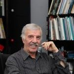 Yavuz Selim Sepin