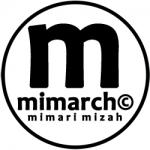 mimarch©