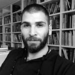 Mehmet Ali Görür