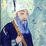 Aly Jihad