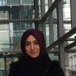 Fatma Sema Sekban