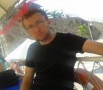 ibrahim-caloglu2