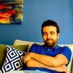 Serhat Ulubay