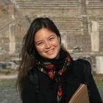 Fulya Aksu