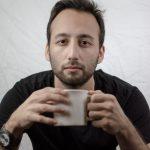 Berkay Hocaoğlu