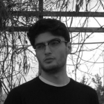 Muhammed Sirac Okan