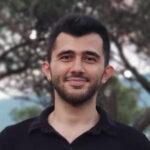 Ahmed Badur